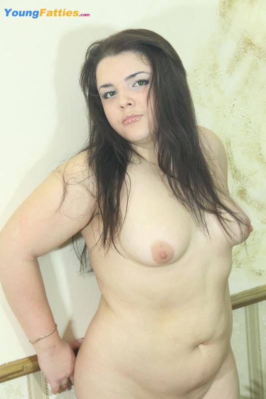 Ladyboy moo porn movie