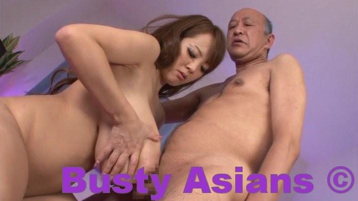 Slutload young russian girl doing anal