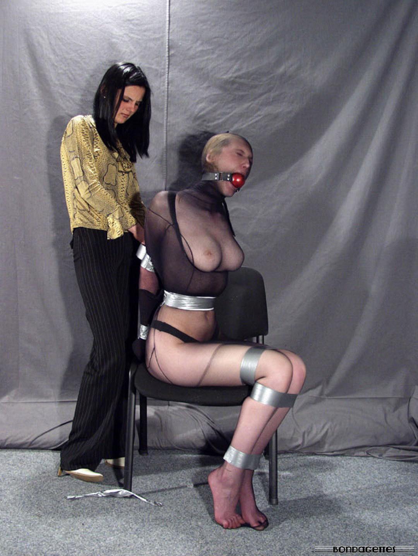 porn bondage -bondagettes ...