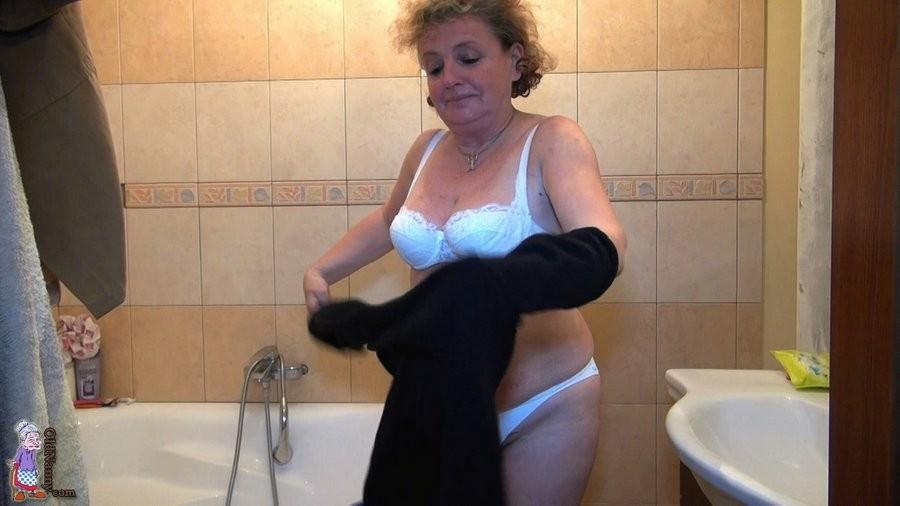 Absurd nudes nannies mature accept. The theme