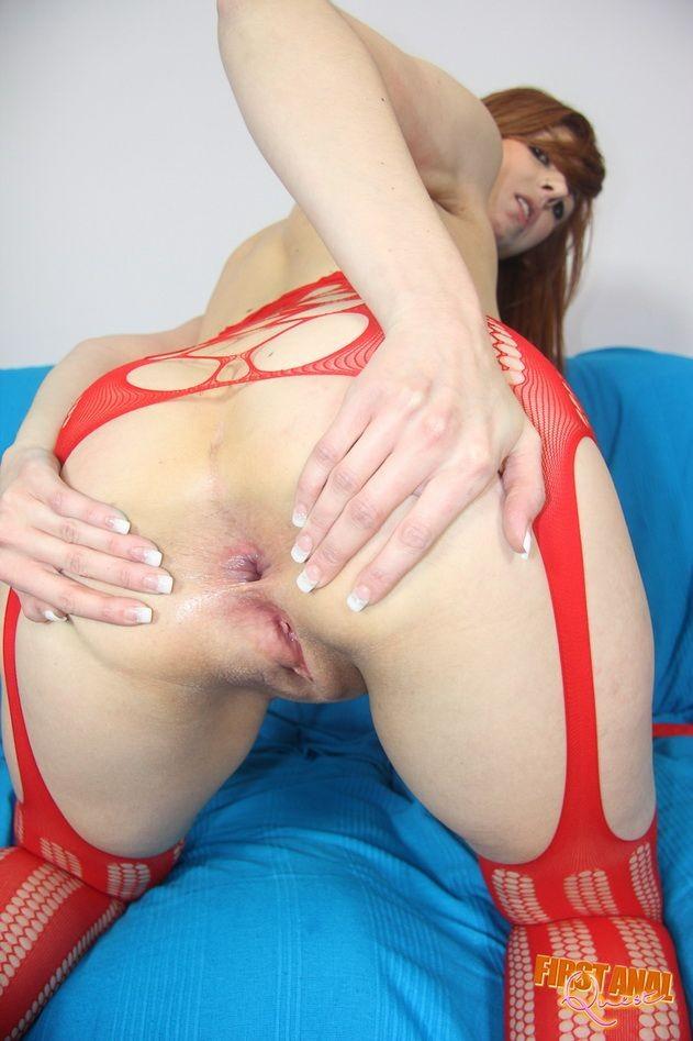 Bianca resa porn are