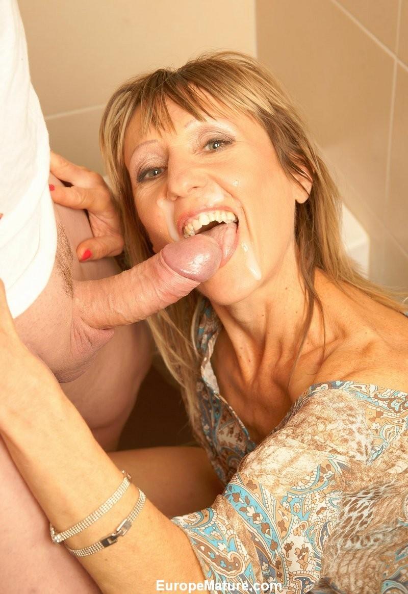 ... naked Mature Nl mature mature couple mom ...