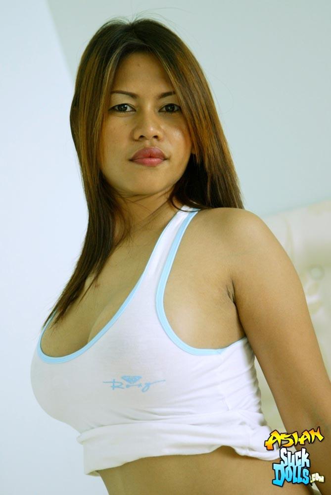thai big tits porn