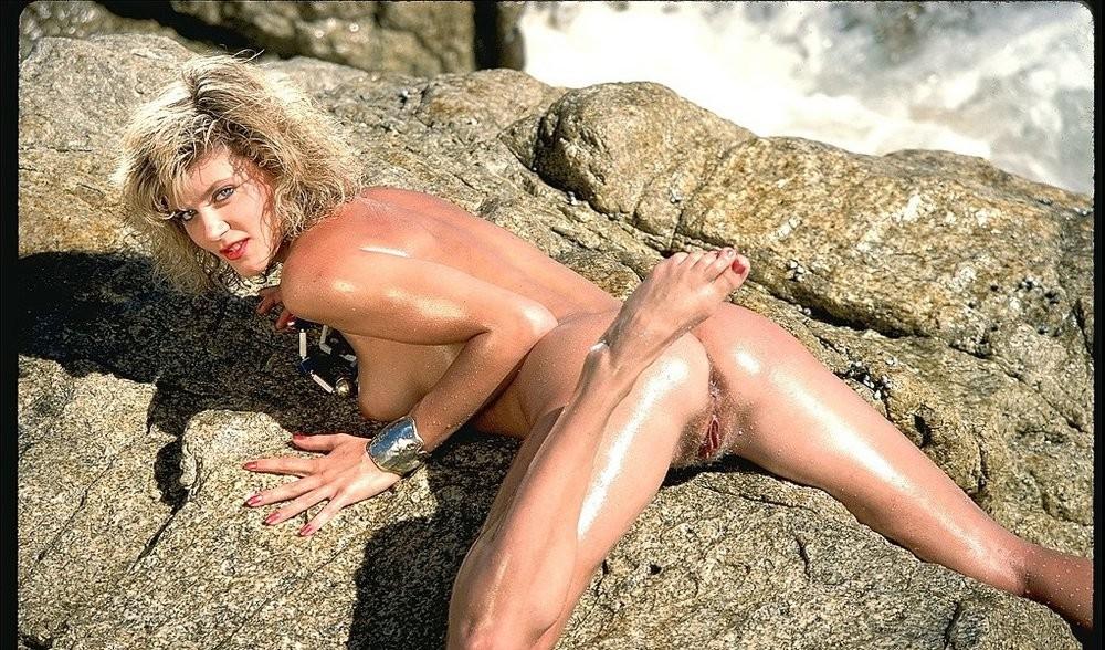 Breast lymph drainage