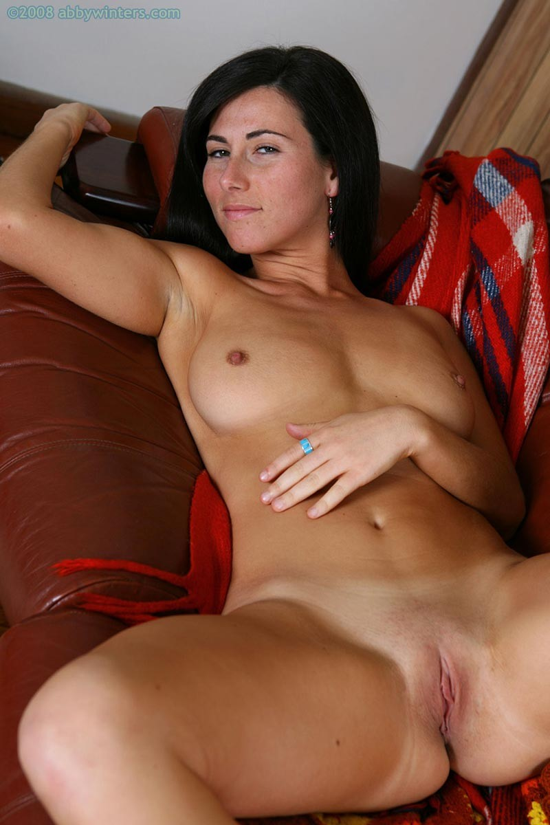 Sexy robin meade nude