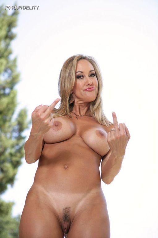 Have Brandi love milf porn pictures free seems excellent