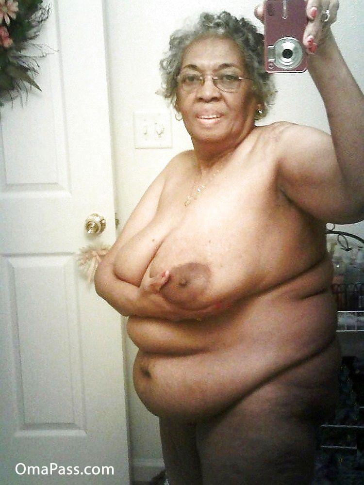 Fat butt tgp