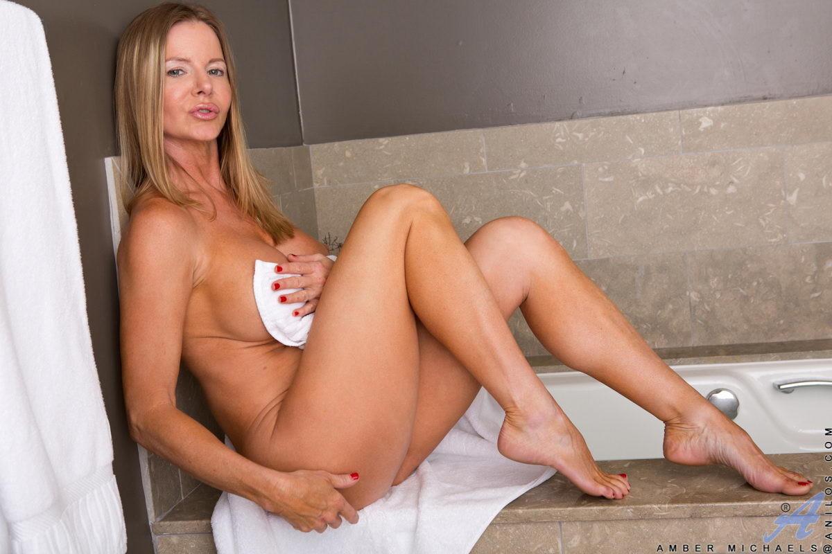 Porn star kim alexis pictures