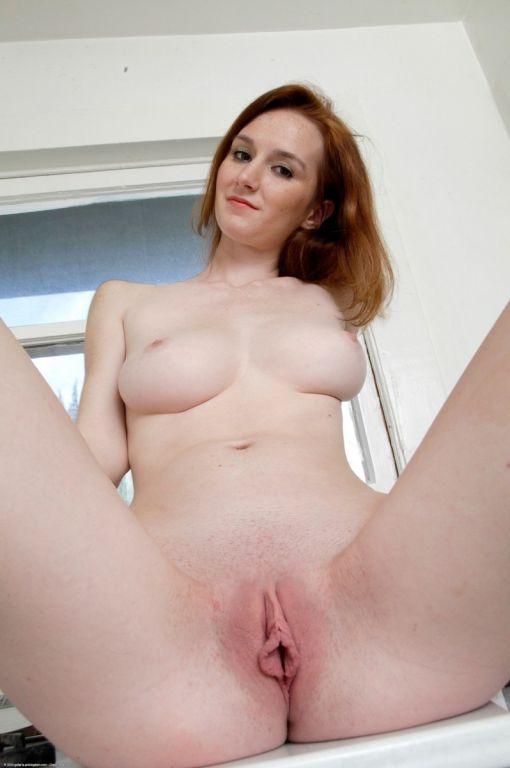 images porn nudes