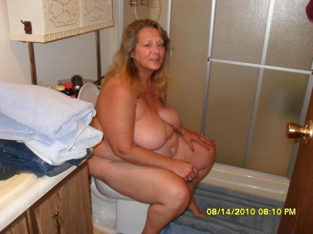Free naked chicks on facebook