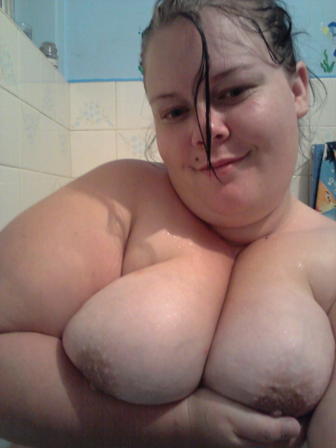 ... college naked pov bbw
