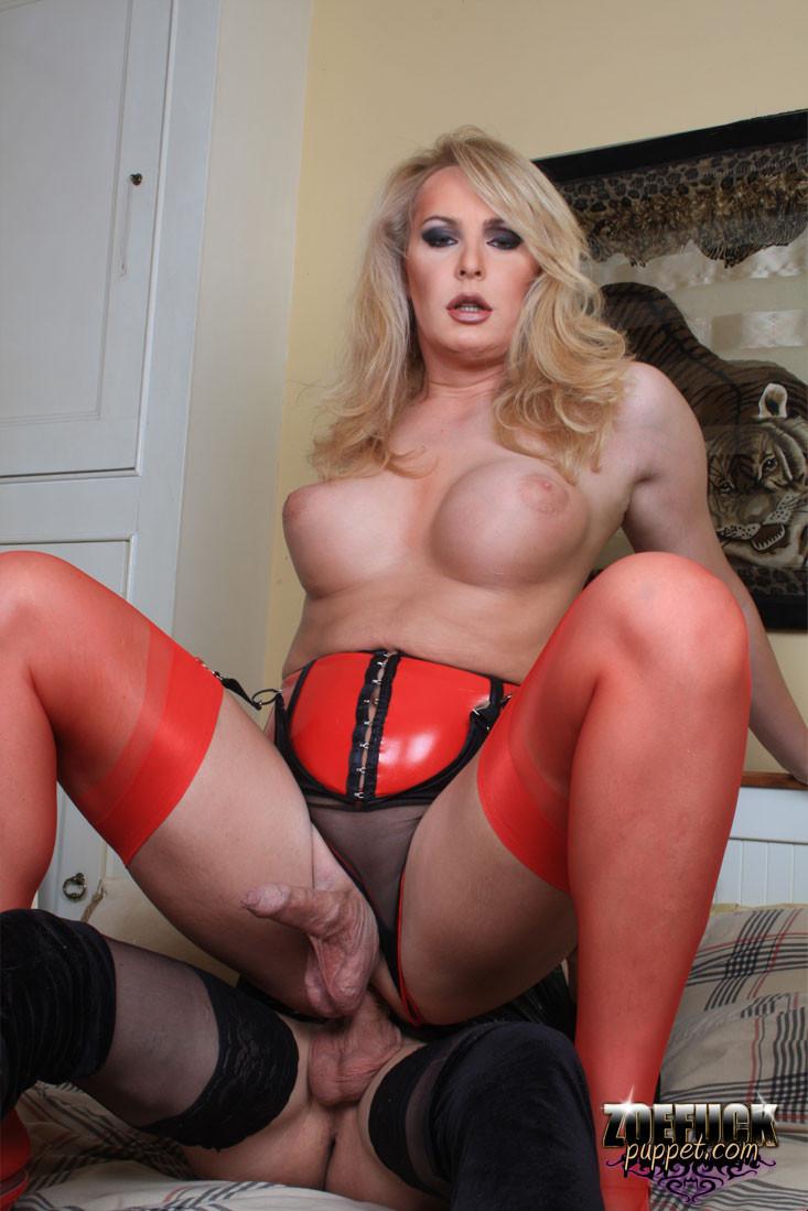 разнообразные трансвеститы матуре онлайн порно как