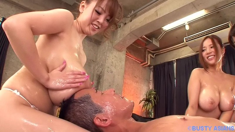 suggest felicia sanchez fucks the shower share your opinion