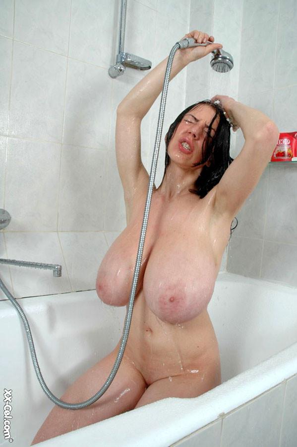 Already ukrainian big tits