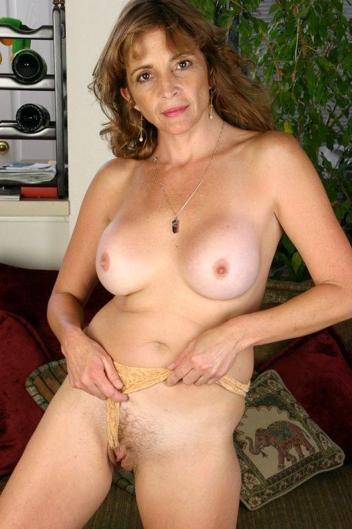 Erotic sexy tumblr