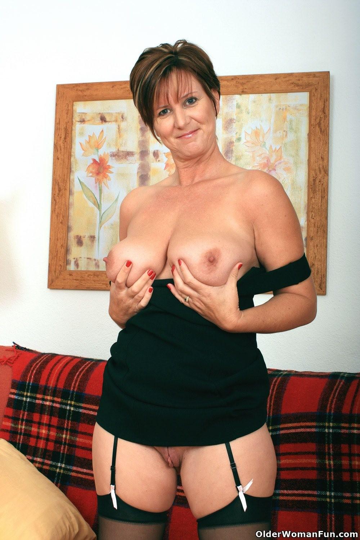 Paula abdul in heels photos pantyhose