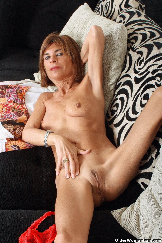 Sexy Frauen Strip