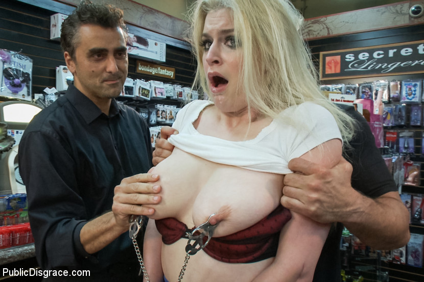 Hot nude irani girls