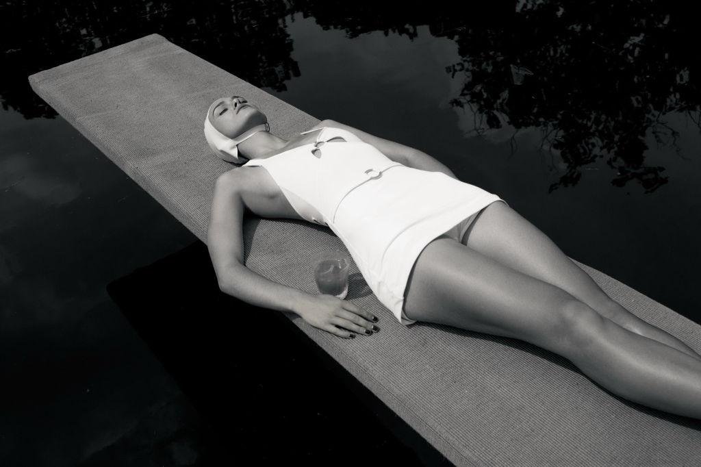 Keira Knightley  uncensored movie sex scenes