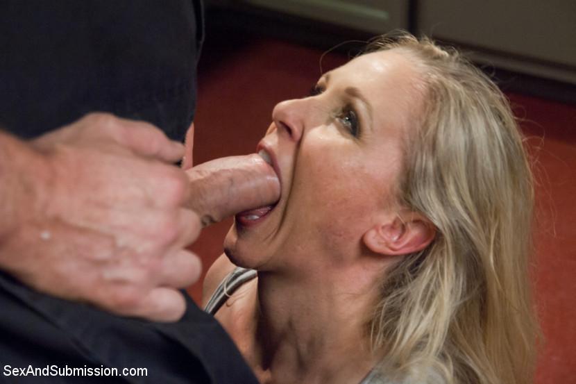 Fcpov Julia Ann Blowjob Is Back Syncarmy Pornobae 1