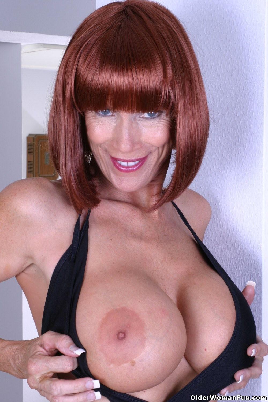 porn moms big tits ...