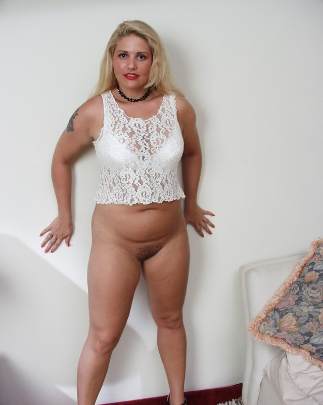 My ex girlfriend deborah