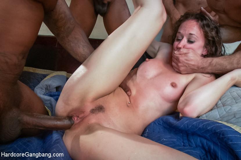 Poly porn blow jobs