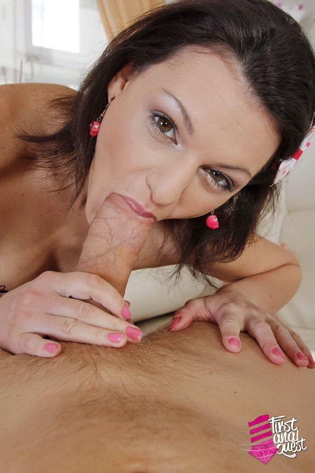 Hairy horny armpits on women