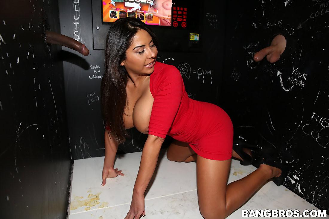 Full hd amateur porn
