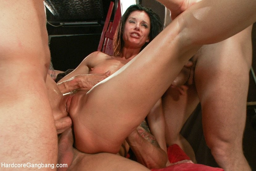 India Summer Dp Anal