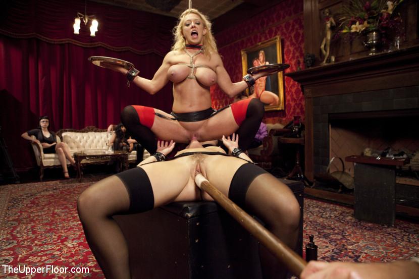 Симона с неграми порно фото бесплатно