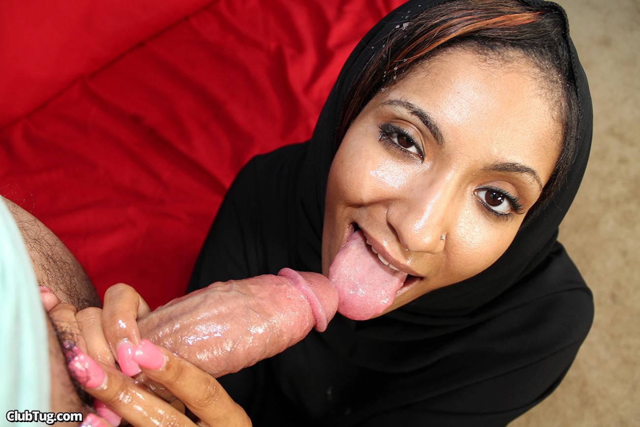 Порно Мусульманские Девственница