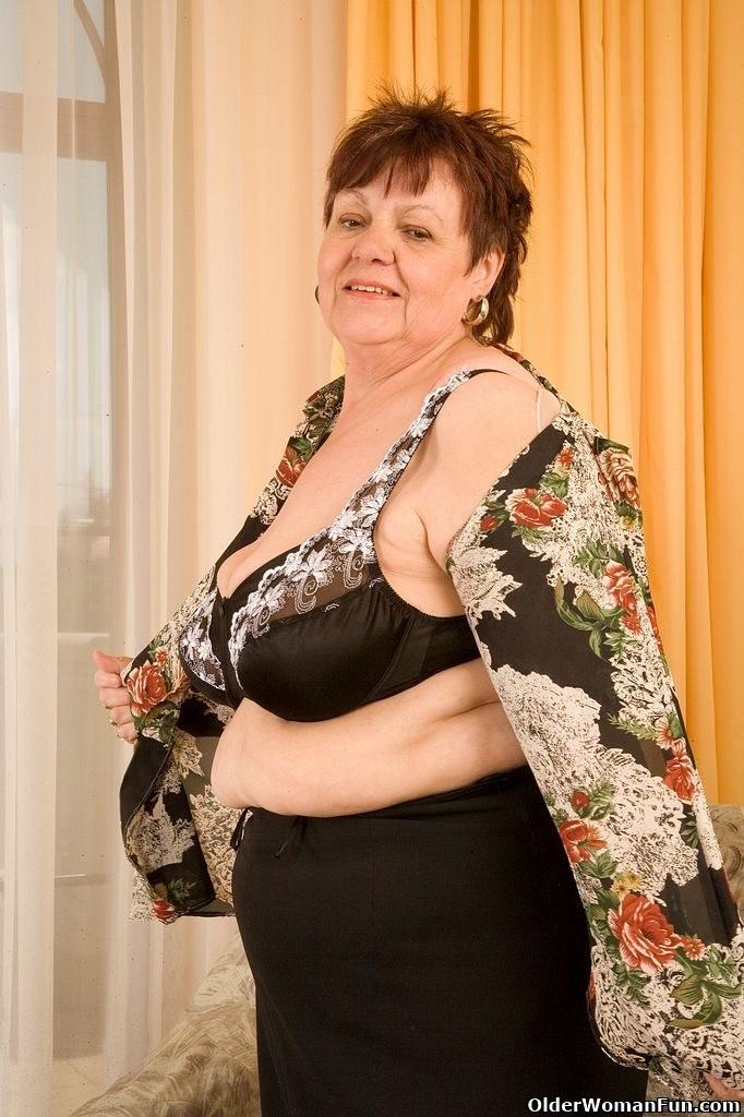 Female bodybuilder porn clit