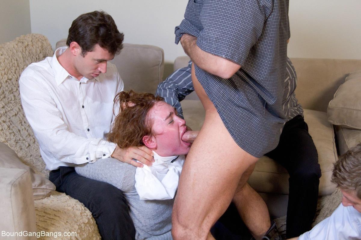 Anais Sexy James Deen Virgin Porn