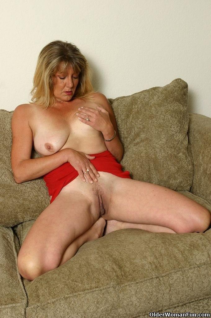 Cristina gonzales naked
