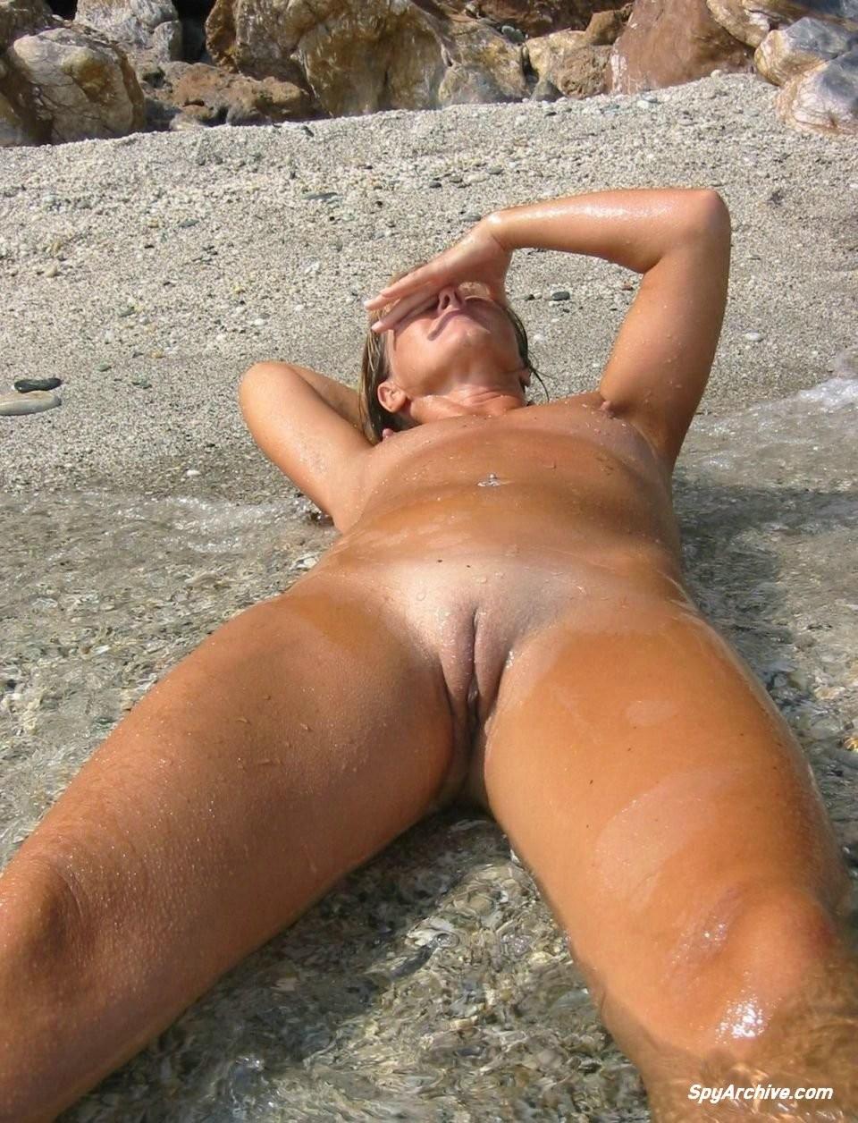 Naked redneck hot girls