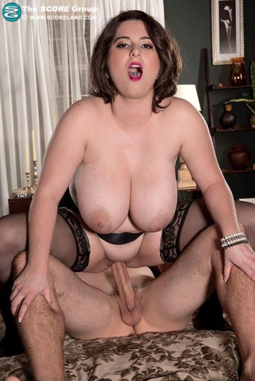 Busty secretary Alana Lace fucked by her boss