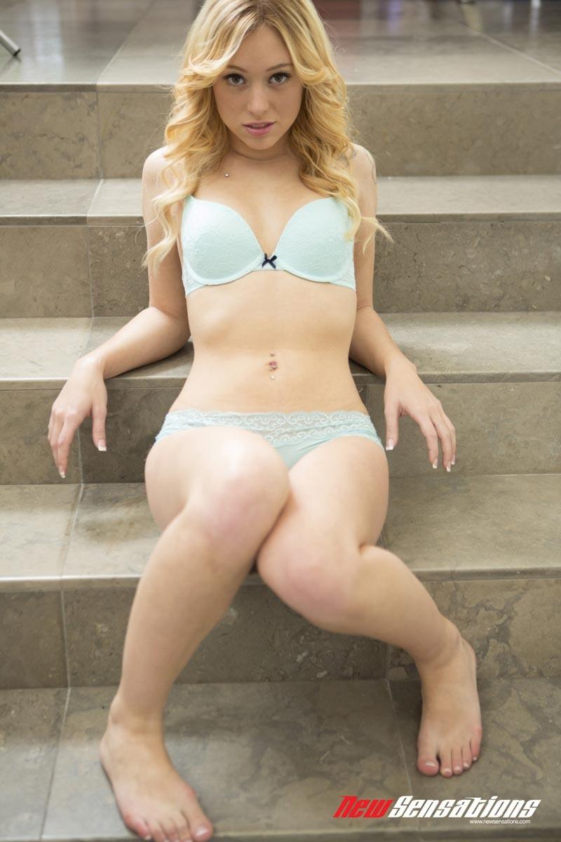 Lucy tyler hard tits | XXX photos)