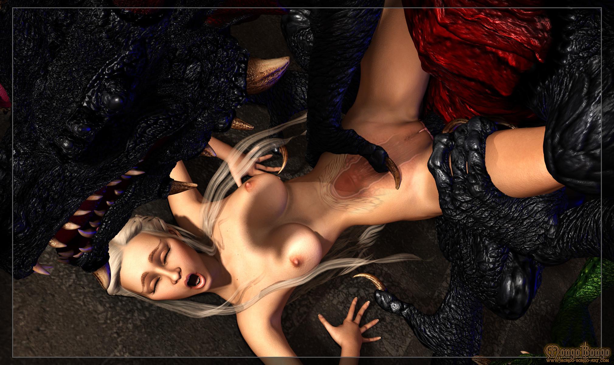 Фильмы Игры Разные Секс