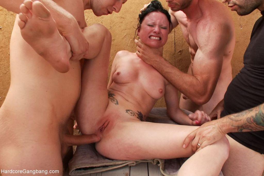 Порно Износ Группа