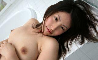 Opinion takako kitahara av idol video theme interesting
