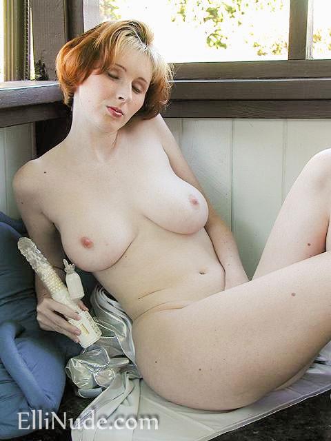 Total drama heather porn