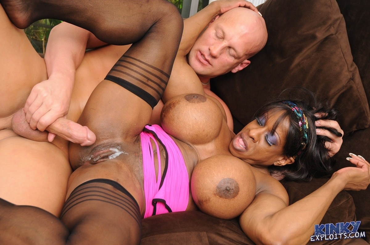 Amusing gilf porn ebony authoritative message :)