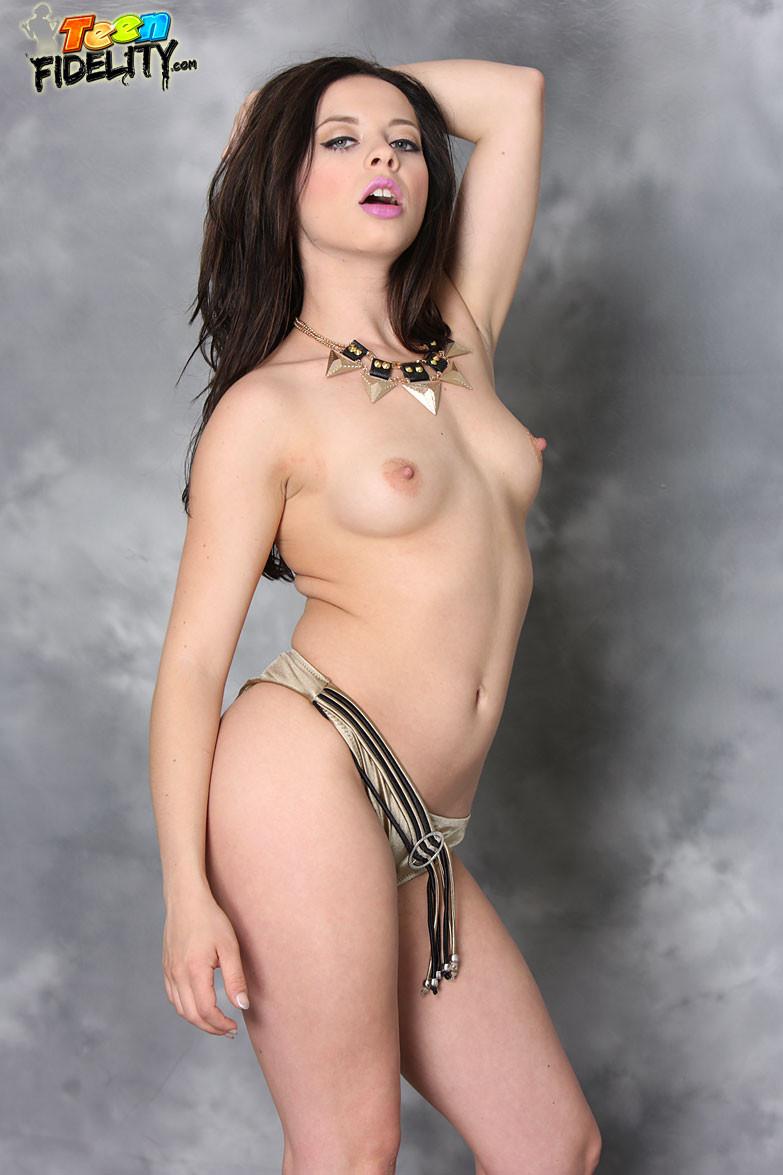 Aurora Monroe