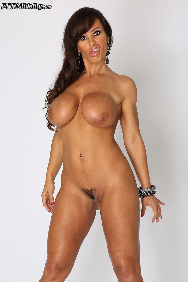 Nude paki women pussy pics