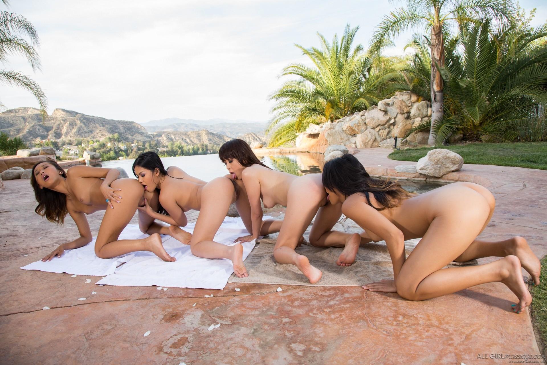 Dpelufos costa rica strip club
