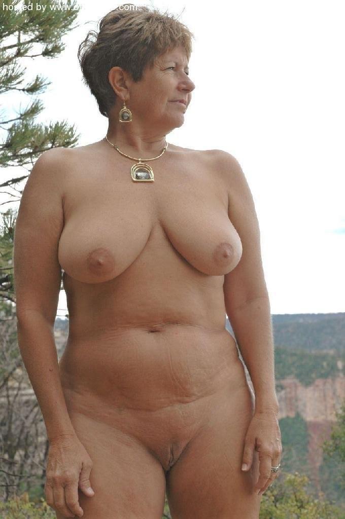Eva angelina porn orgy