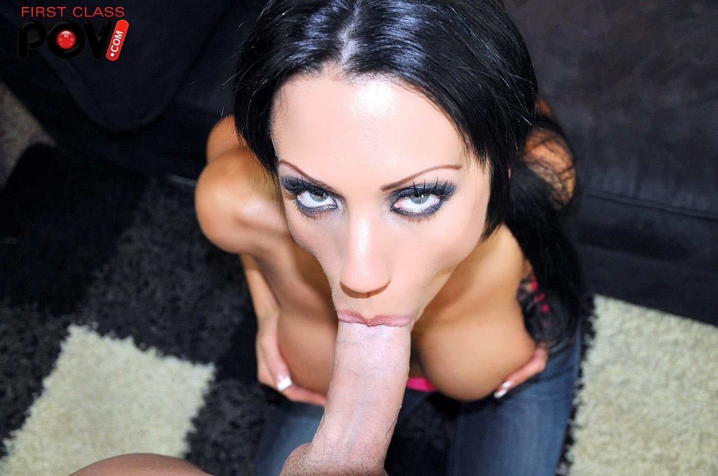 Sexy hot nude women gif
