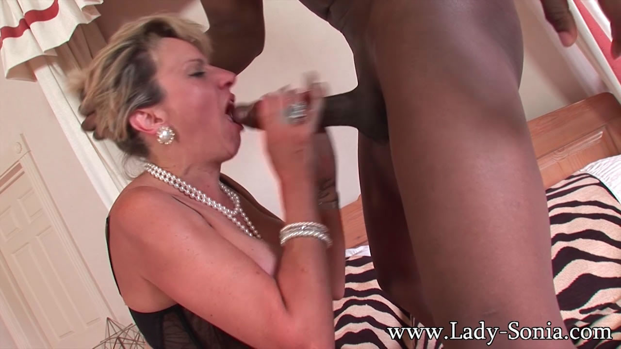 Really. Rough milf oral sex consider