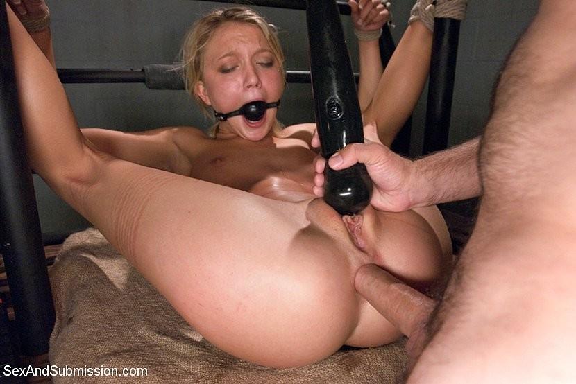 Порно фото анальный секс фото сейчас доставляют